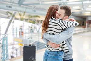 the most important advantage in long-distance relationships