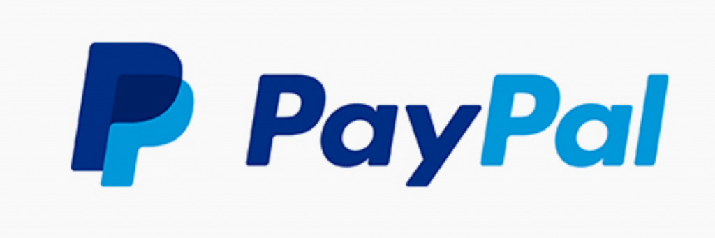 tools-for-long-distance-relationships-paypal