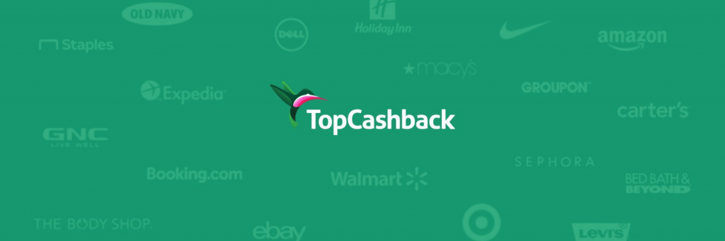 tools-for-long-distance-relationships-top-cash-back