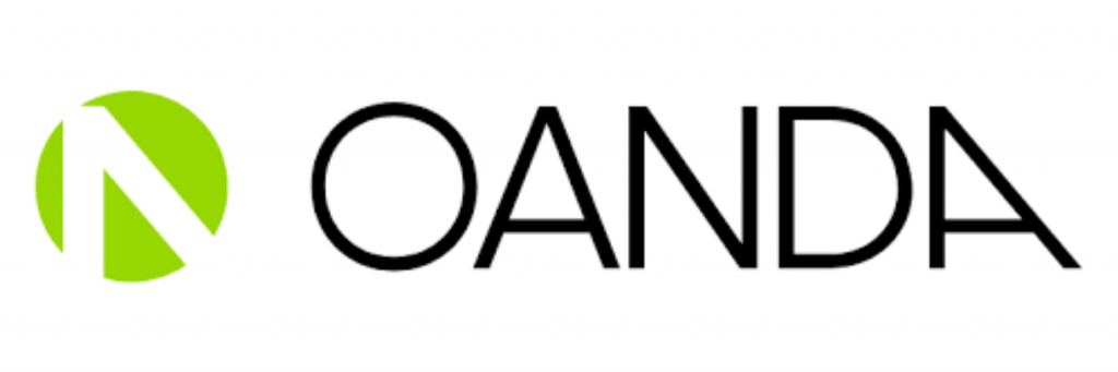 tools-for-long-distance-relationships-oanda