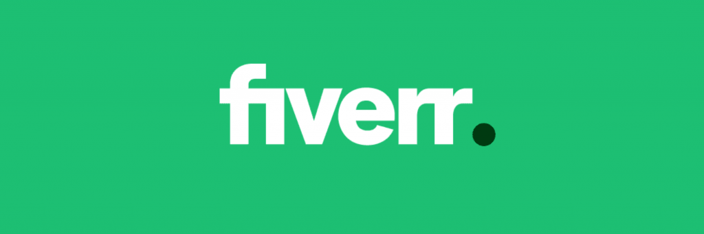 tools-for-long-distance-relationships-fiverr