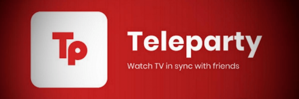 tools-for-long-distance-relationships-teleparty