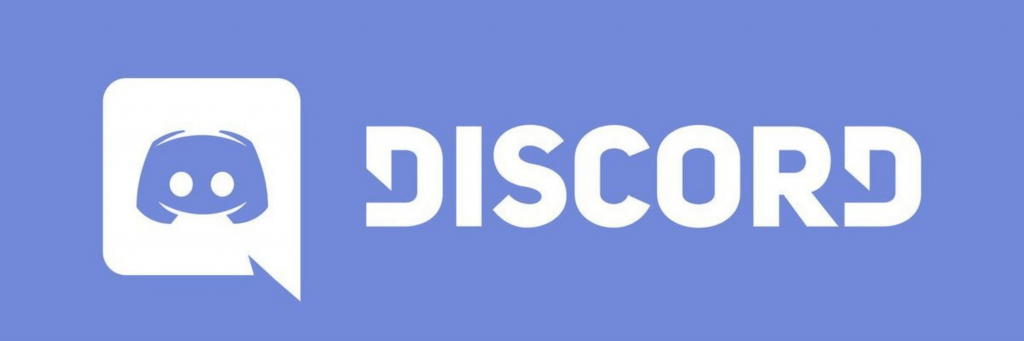 tools-for-long-distance-relationships-discord