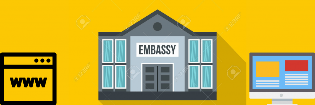 tools-for-long-distance-relationships-embassy