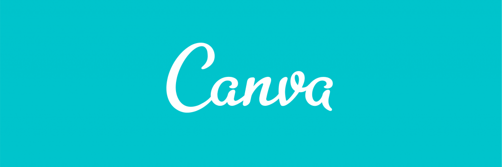 tools-for-long-distance-relationships-canva