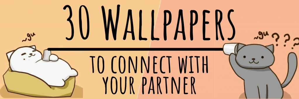 activities for long distance relationship N°7 presents to LDR couples 30 LDR HD wallpapers to download